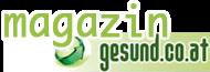 Gesundheit & Genuss | magazin.gesund.co.at