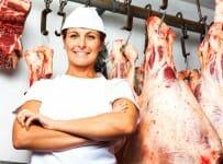 Die besten Schmankerlhersteller - Fleisch, Fisch & Co.