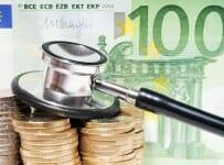 Big Money Medizin
