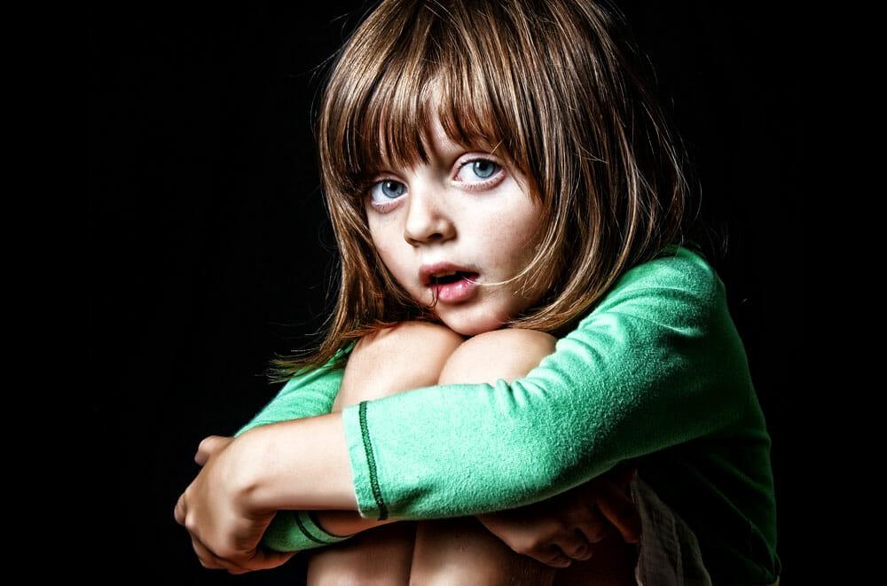 Kranke Jugend - übergewichtig, unbeweglich, konzentrationsschwach