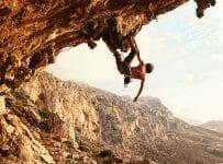 Adrenalinsportarten: Die Suche nach dem Kick