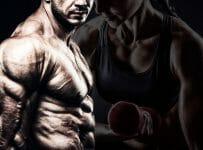 Sportsucht