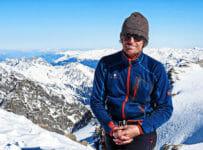 Skitouren: Sicherheit geht vor