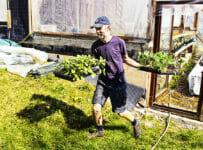 Kleinstbauern